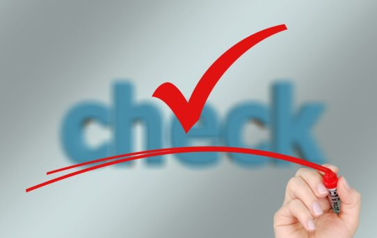 First Contact Resolution - kluczowy wskaźnik dla satysfakcji Klienta