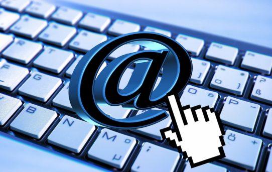 Akcja - reakcja. Dlaczego szybkość odpowiedzi na maila ma znaczenie