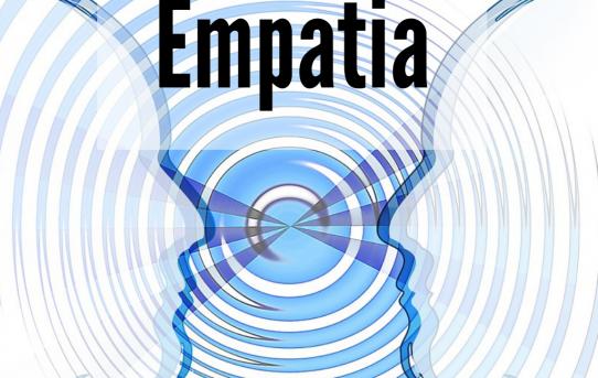 Empatia - czy można ją rozwijać?